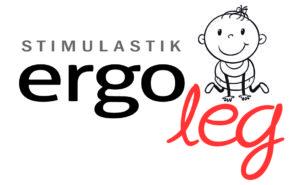 ErgoLej Logo CMYK_0-80-80-0