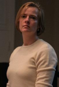 Birgitte Kornerup Jørgensen husker os på, at børn gør, hvad de kan for, at gøre det rigtige. Når de ikke gør det rigtige, så er det ikke manglende vilje.