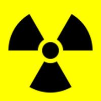 radiation_warning