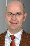 Revisor Claus Thomsen.