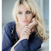 Poptøsen Anette Heick er med i Nytårskoncerten i Alsion.