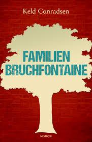 Familien%20Bruchfontaine