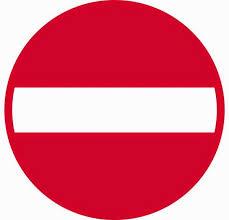 NU skal bilisterne finde andre veje at køre på end Madehusvej i Vollerup.