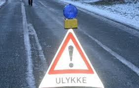 Hver eneste vinter overraskes bilister af glatte veje - uanset antallet af advarsler.