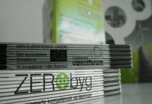 zero_tommestok-480x328