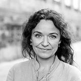 Sarah Marie Grønbæk satser på Folketinget.