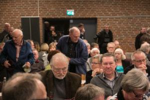Flere end 200 kom til Als-Fynbroen borgermøde.