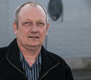Erik Lorenzen opfordrer kollegerne i byrådet til at bede Christiansborg om bedre muligheder.