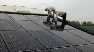 Skal du have solceller på taget?