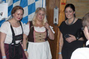 0d50799df4-Billeder 2014-Oktoberfest 2014 093