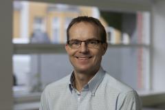 Jens-Kristian Mikkelsen