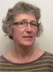Birgitte Hjarvard Licht