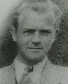 Hermann M. Boye