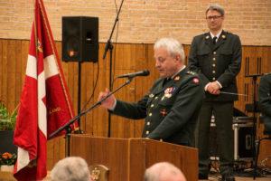 Jens Peter Rasmussen er glad for, at 1864-markeringen igen er i hænderne på lokale.