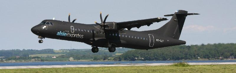 alsie-express-ATR-start-800px