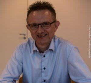 Michael Hamann