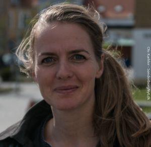 Ellen Trane Nørby ansætter Anders Jacobsen, der har hjulpet hende gennem otte år. <div class=