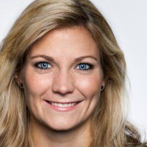 Lotte Rod er igen sønderjysk folketings-kandidat.