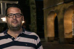 Sven Jensen spørger sig selv, om kommunen overhovedet kan hjælpe udsatte børn.