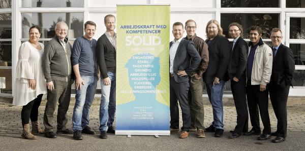 Fiqtiv udvider med lokalt Outplacement forløb til Sønderborg virksomheder