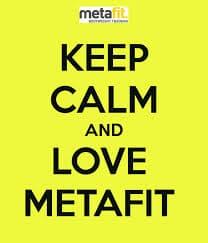metafit1