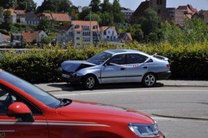 Foto: Per Franson, Als-Nyt. <div class=