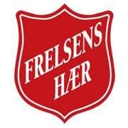 Frelsens Hær fik en stor pose penge til deres sociale indsats.
