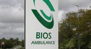 bios3