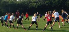 Foto: Nord-Als Boldklub