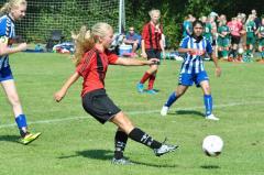 Foto: Nordborg Boldklub