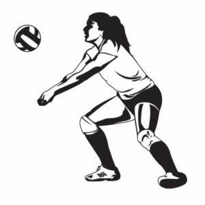 volleyball-jpg