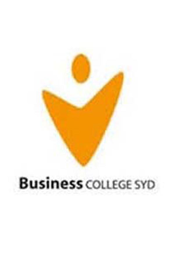 Nye uddannelsesledere på EUD & EUX Business   SønderborgNYT