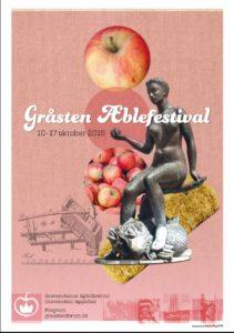 Gråsten-æblefestival-plakat-2015-ca.-700