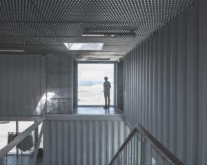 containerhuse 3