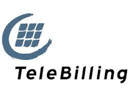 telebilling
