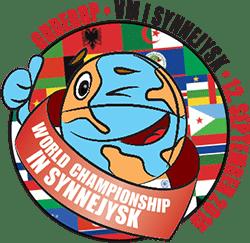 vm-sonder-logo-2