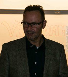 Helge Larsen fortæller, at livsstilssygdommene koster formuer. <div class=