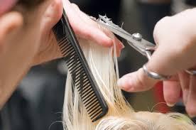 Hvis du vil vinde på en idé om at åbne en frisørsalon, så skal der kigges grundigt på, hvad der er af konkurrence, så din salon skiller sig ud fra alle de andre.