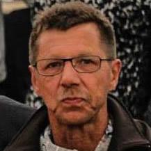 Ole Kæhler skriver til SønderborgNYT 364 om året.