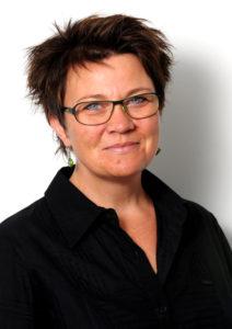 Ida Damborg mener, at flere kan have haft kendskab til Carl Holst brug af regionsansatte.