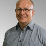 Brian Ahlmann. Foto: EASV