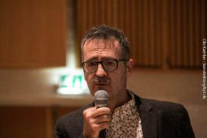 Kunst har den værdi, som en køber er parat til at betale, siger Adrian Hughes. <div class=
