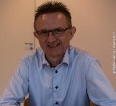 Michael Hamann glæder sig over helt nye navne i ansøgerfeltet.