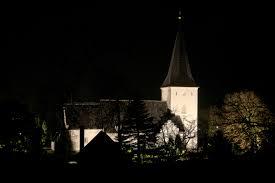Havnbjerg Kirke.