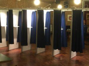 eu-afstemning-valg_2015_19