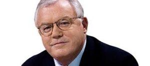 Ifølge Hans Engell er nederlaget til Venstre og andre ja-partier forrugende.