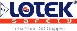 img-1394210346681-logo-250w175h
