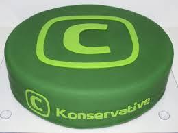 konservative 1