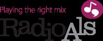 logo_radioals