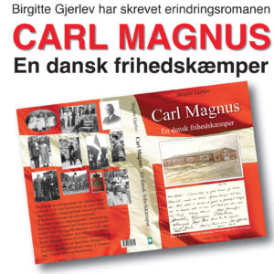 Carl Magnus_fritlagt